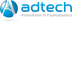Adtech Polymer Engineering
