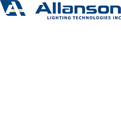 Allanson Lighting Technologies Inc.