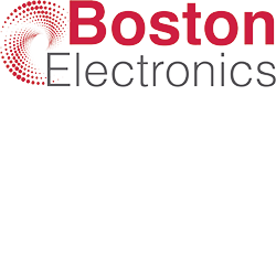 Boston Electronics