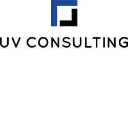 Consulting M&A Business Development LLC