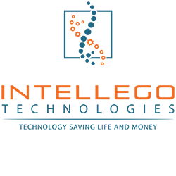 Intellego Technologies