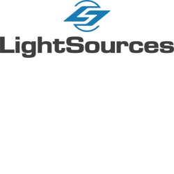 LightSources, Inc.
