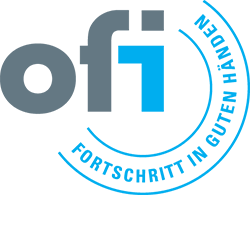 OFI Technologie & Innovation GmbH