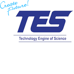 TES Co., Ltd.
