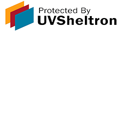 UVSheltron by UBT, Inc.