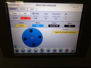 4L12-HMI-Screen-Shot-with-Lamp-Indicator