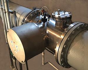 SW-1250-20-UV-reactor