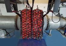 TrojanUVFlex™-ultraviolet-system