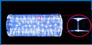 UV Consulting screenshot