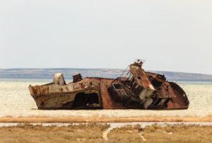 aral-sea-boat