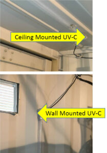 cannabis-UVC-mount