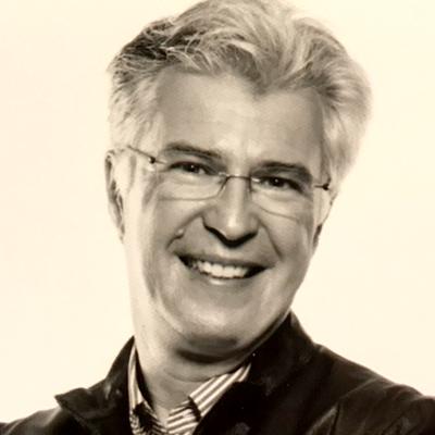 Christian Schraft