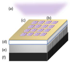 heat-extraction-module