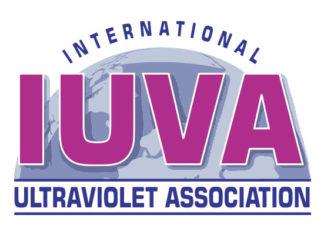 IUVA Association Header