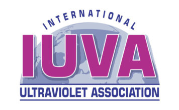 IUVA Association Header