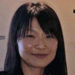 Kumiko Oguma