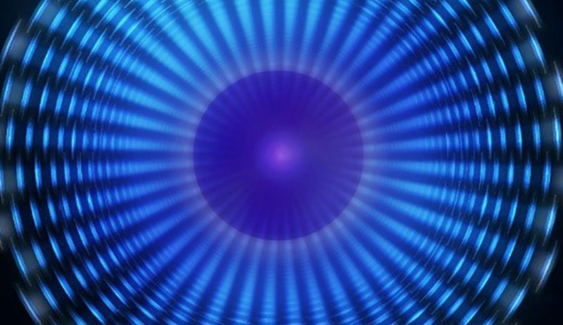 light-penetration-through-reactor