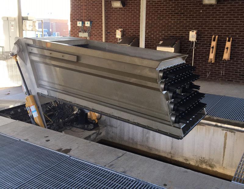 Murfreesboro Update TrojanUVSigna
