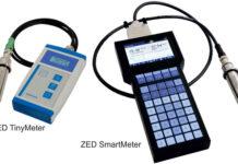 reference-radiometers