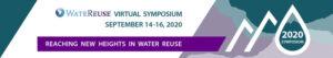 watereuse-symposium-banner
